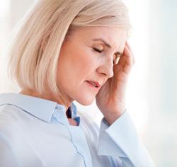 cure osteopatiche per lo stress
