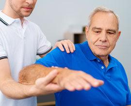 fisioterapia individuale