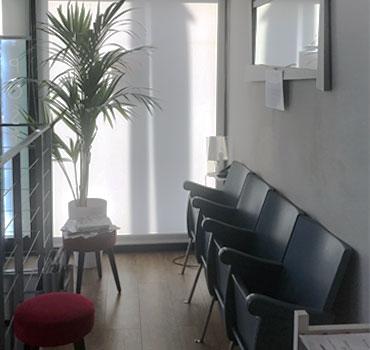 Osteopata-Massoterapista-studio-in-Milano